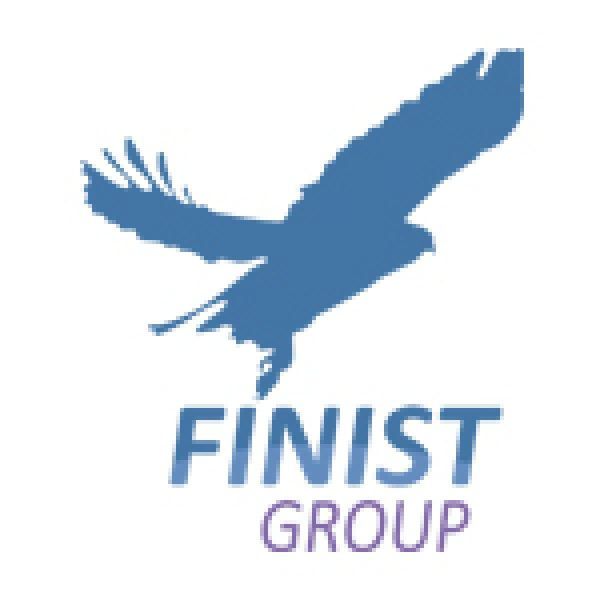 finist_group